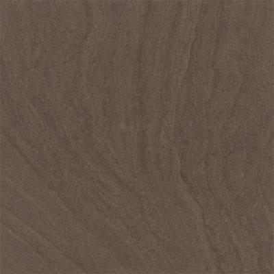 Laminate flooring tiles laminate flooring for Witex flooring