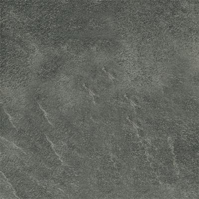 Laminate Flooring Aluminum Oxide Finish Laminate Flooring