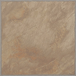 Laminate flooring comfort collection laminate flooring for Casa classica collection laminate flooring