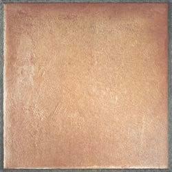 Laminate flooring comfort collection laminate flooring for Witex laminate flooring