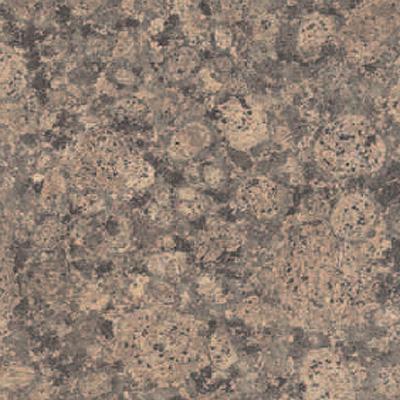Laminate flooring granite laminate flooring for Witex flooring