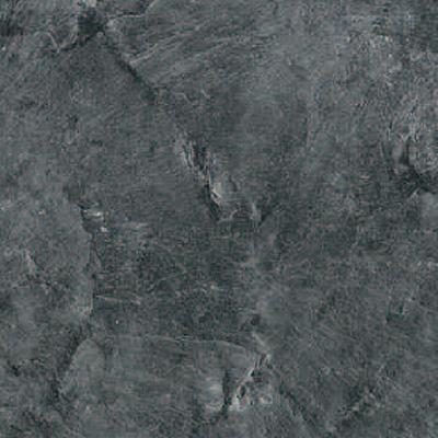 Laminate flooring matte laminate flooring for Witex flooring