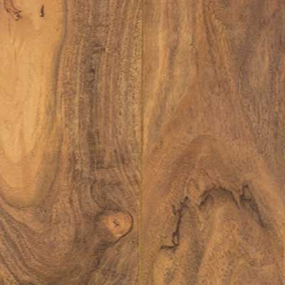 Clarion Laminate Flooring Lowes