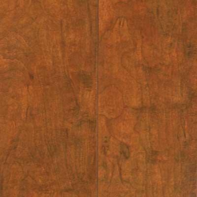 Laminate flooring discontinued laminate flooring for Witex flooring