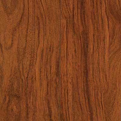 Laminate flooring laminate flooring discontinued for Witex flooring