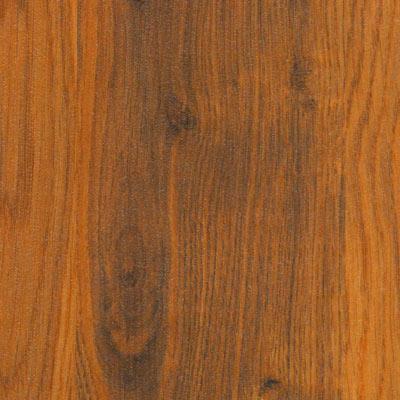 Laminate flooring indiana laminate flooring for Witex flooring