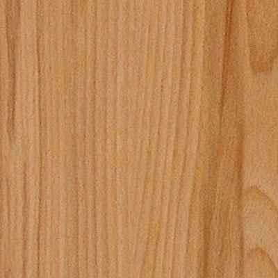Laminate flooring canyon walnut laminate flooring for Witex flooring