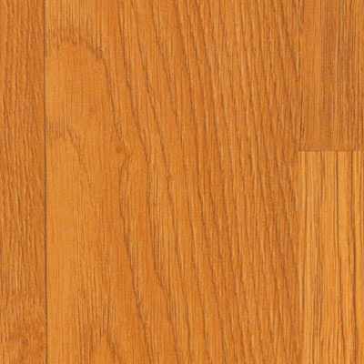 Laminate flooring stratford laminate flooring for Witex flooring