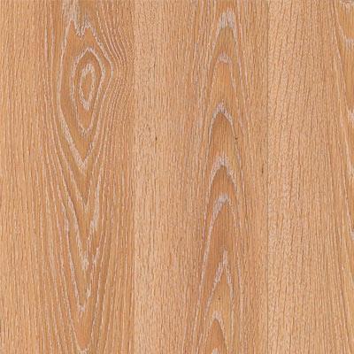 Laminate Flooring Laminate Flooring Codes