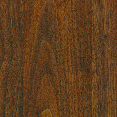 Home Depot Formica Flooring Best Home Design And Decorating Ideas