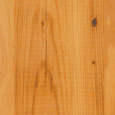 Laminate flooring laminate flooring indiana for Witex flooring