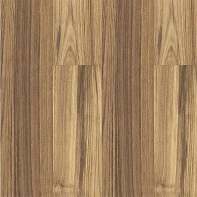 Laminate flooring how to choose laminate flooring for Witex flooring