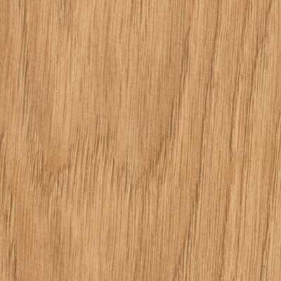 Laminate flooring witex marena laminate flooring for Witex laminate flooring