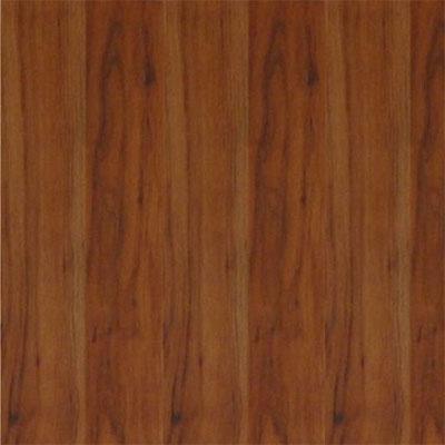 Laminate flooring witex marena laminate flooring for Witex flooring