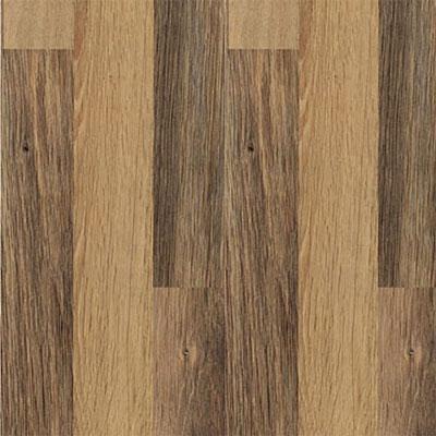 Laminate flooring underlayment laminate flooring for Witex flooring