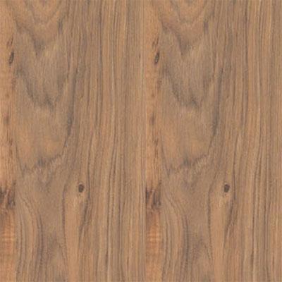 Laminate flooring japanese cherry laminate flooring for Witex flooring