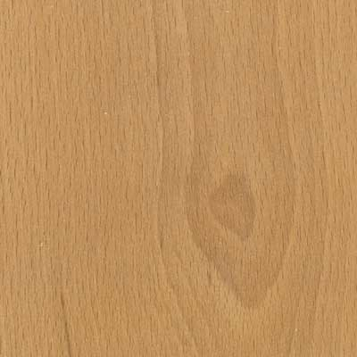 Laminate flooring laminate flooring witex for Witex flooring
