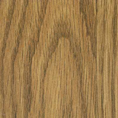 Laminate flooring witex laminate flooring for Camden flooring