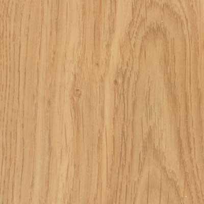 Laminate flooring laminate flooring codes for Witex flooring
