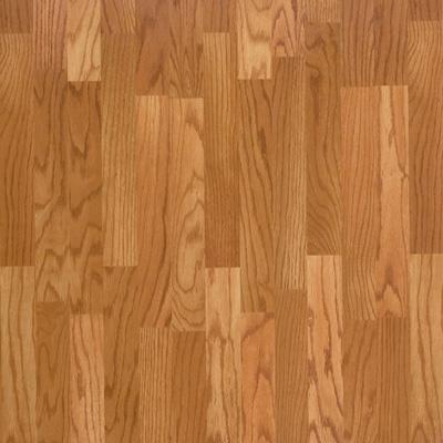 Laminate flooring colonial series laminate flooring for Witex flooring