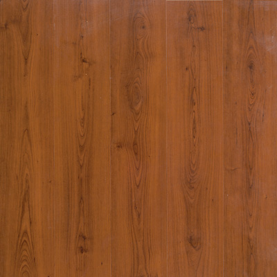 laminate flooring witex laminate flooring