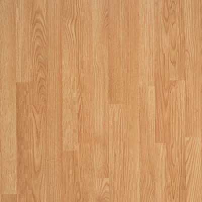 Laminate flooring harvest oak laminate flooring for Hercules laminate flooring