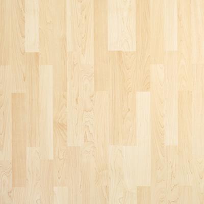 Laminate flooring laminate flooring natural maple for Maple laminate flooring