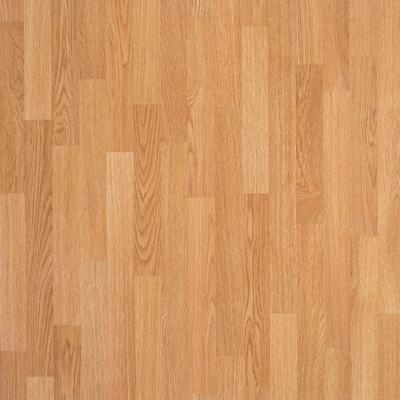 Bamboo floors elite bamboo flooring for Witex flooring