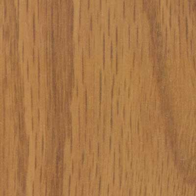 laminate flooring witex laminate flooring reviews
