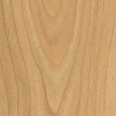 Laminate flooring laminate flooring cork backing for Laminate flooring cork