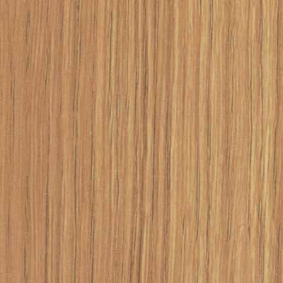 Laminate Flooring Sandy Oak Click Laminate Flooring