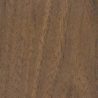 Laminate flooring witex laminate flooring price for Witex laminate flooring