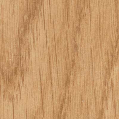 Premium Laminate Flooring Northland Country Oak | Home Design Ideas