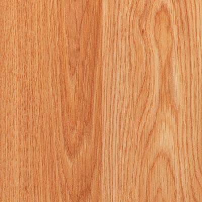 Laminate flooring mediterranean cypress laminate flooring for Witex flooring