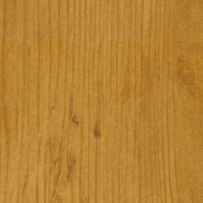 Laminate flooring heart pine laminate flooring for Witex flooring