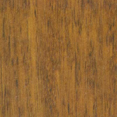 Laminate flooring mediterranean cypress laminate flooring for Laminate flooring drogheda