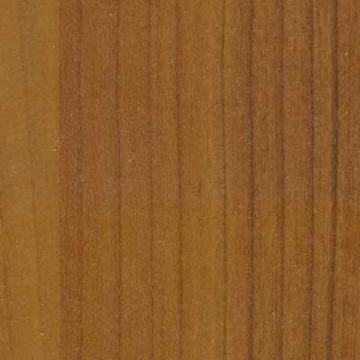 Laminate flooring vintage cherry laminate flooring for Witex flooring