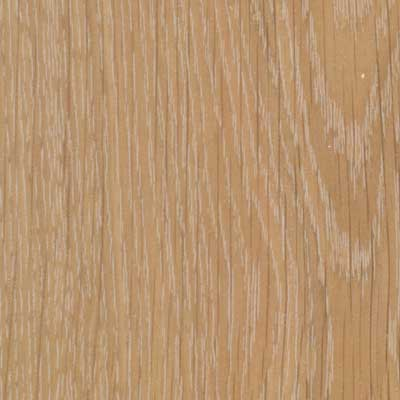 Laminate flooring washed oak laminate flooring for Witex flooring