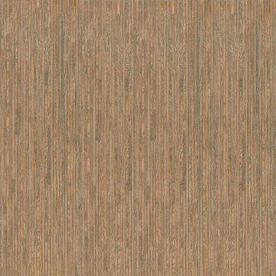 Laminate flooring laminate flooring witex for Riva laminate flooring