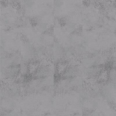 Laminate flooring will laminate flooring scratch for Witex flooring