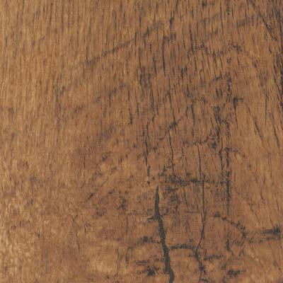 Columbia Flooring Columbia Clic Old Oak Place Cherry OOP103