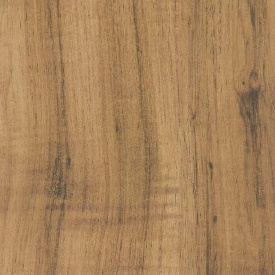 Columbia flooring columbia clic hickory hill autumn for Columbia laminate reviews