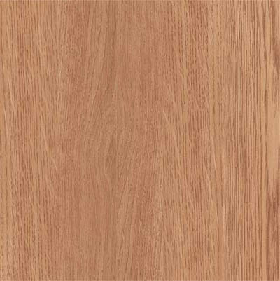 old oak place cherry palomino oak wheat other colors available overall