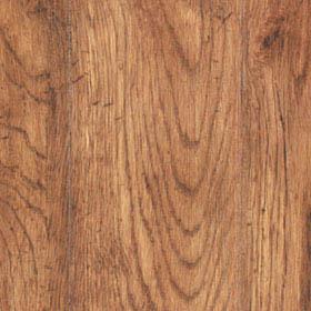 Laminate Flooring Icore Laminate Flooring