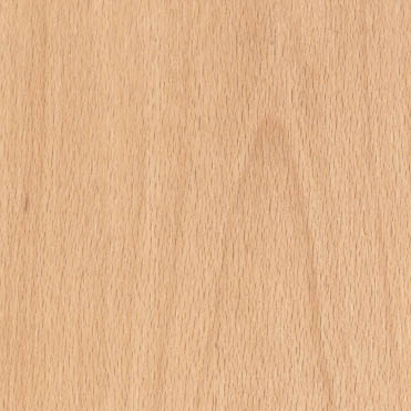 Quick-Step Perspective 9.5mm (Old) Varnished Beech UL866