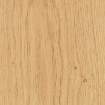 Quick-Step Perspective 9.5mm (Old) Sherwood Oak UL876