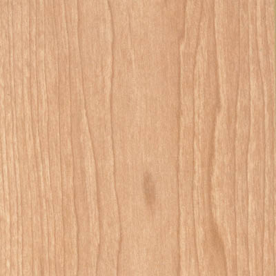 Quick-Step Perspective 9.5mm (Old) Country Maple UL878