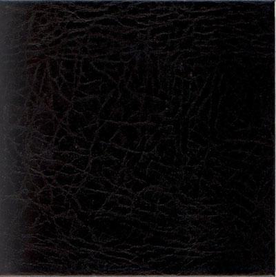 EcoDomo Echelon Tile 12x12 Buffalo Ebony