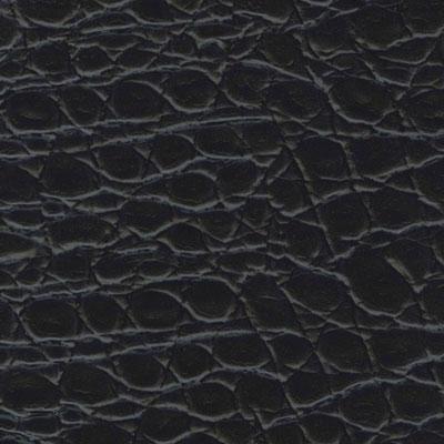 Ecodomo Rainforest Tiles Alligator Noir