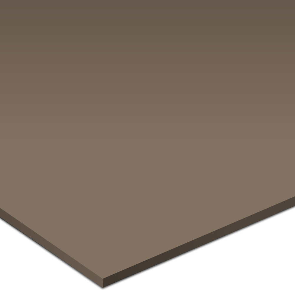 Armstrong Stair Coved Riser 48 Inch Lengths Earthware